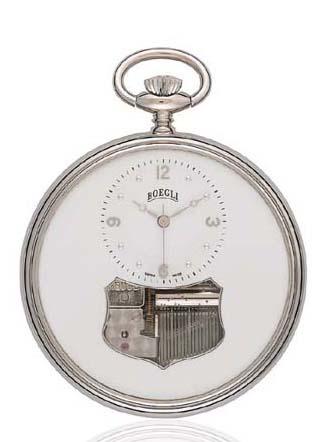 Boegli watches - all prices for Boegli watches on Chrono24