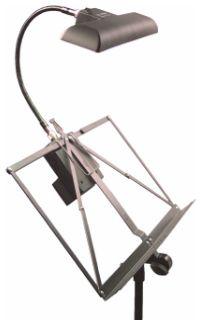 Portable LampConcertLight™ Essential