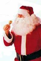 Christmas Karoke