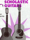 Student Pack  Acoustic Guitar
