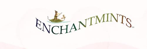 Enchantmints Logo