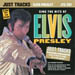 HITS OF ELVIS PRESLEY (VOL.1-6) (6 CD SET)  JTG 201