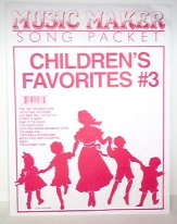 Zither MUSIC CHARTS  (Music sheets for Melody Harp and Music Maker Childs Zither