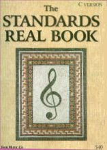 Standards Real Book