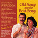 OLD SONGS ARE THE BEST SONGS  PSCDG 1125