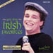 SING IRISH FAVORITES  PSCDG 1210