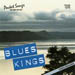 BLUES AND B.B. KING HITS  PSCDG 1275