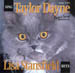 TALYOR DAYNE & LISA STANSFIELD HITS PSCDG1283