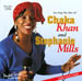 HITS OF CHAKA KHAN/STEPHANIE MILLS  PSCDG1286
