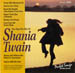 HITS OF SHANIA TWAIN -  VOL. 2 PSCDG1303