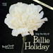 HITS OF BILLIE HOLIDAY  PSCDG 1319