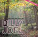 HITS OF BILLY JOEL - VOL.2  PSCDG 1384
