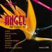ANGEL (POP FEMALE)  PSCDG 1398