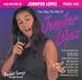 JENNIFER LOPEZ (NEW HITS)  PSCDG1432