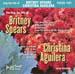 BRITNEY SPEARS/CHRISTINA AGUILERA  PSCDG1457