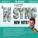 N SYNC NEW HITS!  PSCDG1486