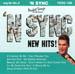 'N SYNC NEW HITS