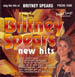 BRITNEY SPEARS NEW HITS!  PSCDG1500