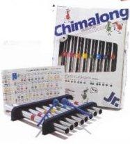Xylophone - Chimalong
