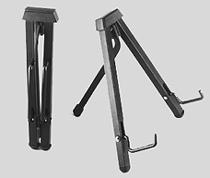 Guitar Stand - Ultra fold-away (acoustic or electric)