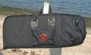 Gig Bag for US Regulation Bugle