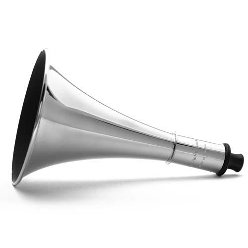 Acme Siren Horn