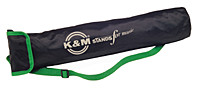 Stand Accessory -  Carrier Bag - for K&M 100/1- 10060 - 10062 and 10065