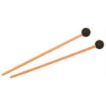 Boomwacker mallets