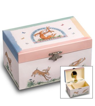 guess how much i love you jewelry box