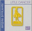 Bookmark Little Dancer