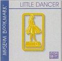 Bookmark Little Dancer