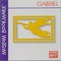 Bookmark Gabriel