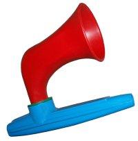 Kazoos - The Wazoo Kazoo