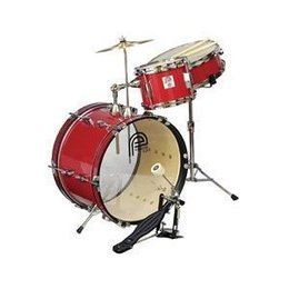 A Percussion Plus 3 Piece Junior