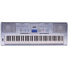 Yamaha Keyboard DGX203