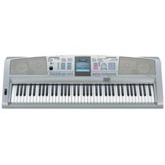 Yamaha Keyboard DGX305
