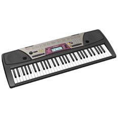 Yamaha Keyboard PSR172