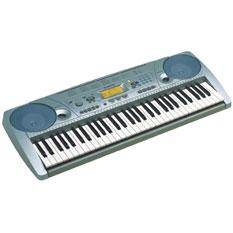 Yamaha Keyboard PSR273