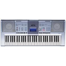 Yamaha Keyboard PSR293