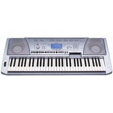 Yamaha Keyboard PSR450