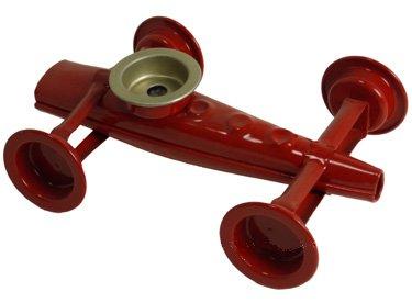 Kazoos - Race Car Shaped Kazoo