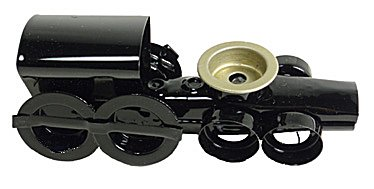 Kazoos - Train Locomotive Shaped Kazoo