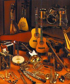 http://www.musichouseshop.com/store/MiniatureInstruments.html