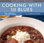 Music Cooks  Cooking With The Blues #4