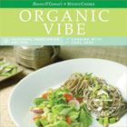 Music Cooks Organic Vibe #9