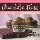 Music Cooks Chocolate Bliss #10