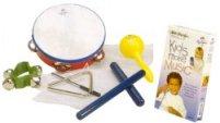 Music Set - Kids Make Music Kit - Kleiner