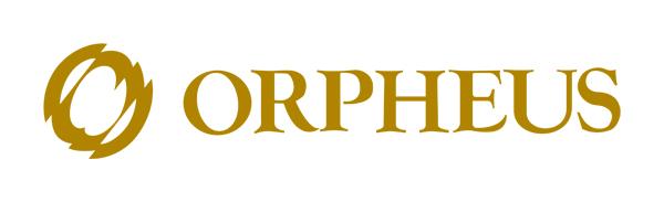 Orpeus Mechanical Music