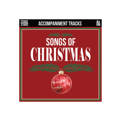 Stage Stars Records - Songs of Christmas
