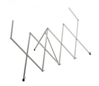 Music Stand - Desk Top - (wire)